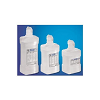 Portex Sterile Water Inhalation Solution case of 12